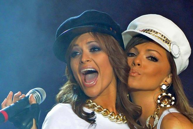 Панаири! Галена и Преслава провалиха голям концерт заради враждата си!