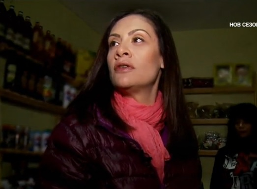 Мариана Попова пак ще се жени във ВИП Брадър!