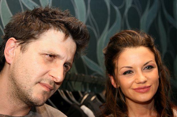 Асен Блатечки най- после се погрижи за Диляна Попова и сина им! Ето какво направи за тях: