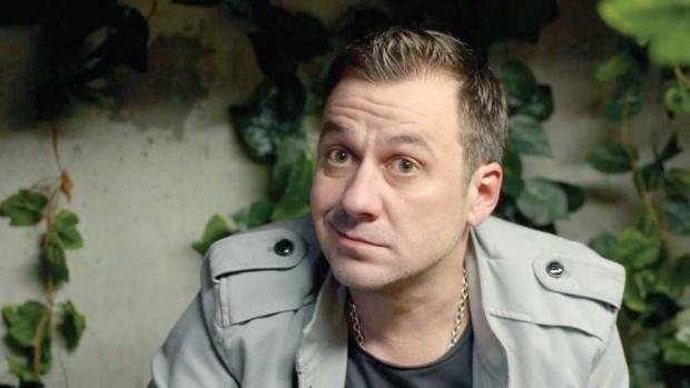 Падение! Уволниха от театъра Станимир Гъмов заради пиянски изцепки!