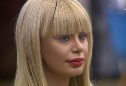 Жоро Бирмата шамароса Светлана Василева! Ето какво се случи между плеймейтката и гаджето на Алисия: