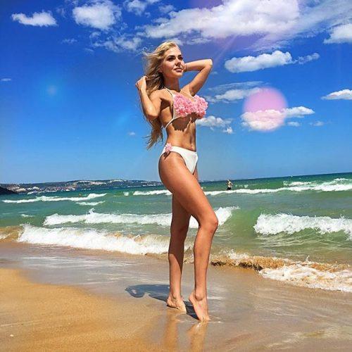 """Мацките от """"София ден и нощ"""" нажежиха лятото със снимки по бански – ВИЖ ТУК:"""