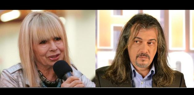 Маги Халваджиян обиди жестоко Лили Иванова! Ето за какво се скараха: