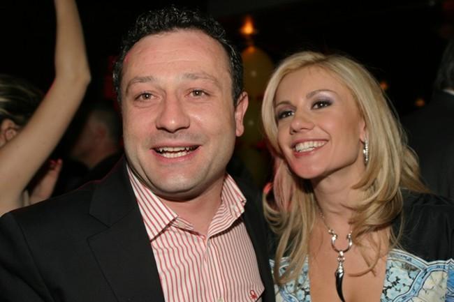 Димитър Рачков призна за раздялата с Мария Игнатова! Виж Тук: