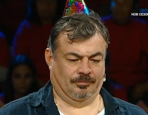 """Иван Ласкин си тръгва от """"Фермата""""! Ето какво се случи:"""