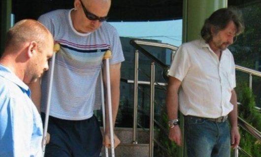 Връща ли се Слави Трифонов на екран след операцията? Ето каква е истината: