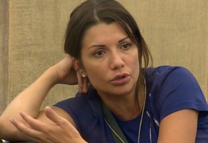 Кали бясна след ареста на сина й: Защо глобяват мен, а не родителите на Сузанита?