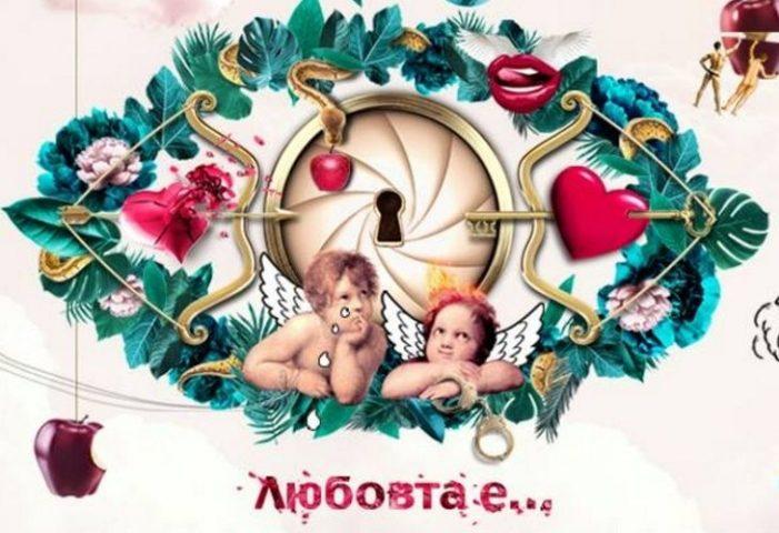 """Ето коя гореща плеймейтка ще си мери силикона с Николета Лозанова във """"Вип Брадър"""":"""