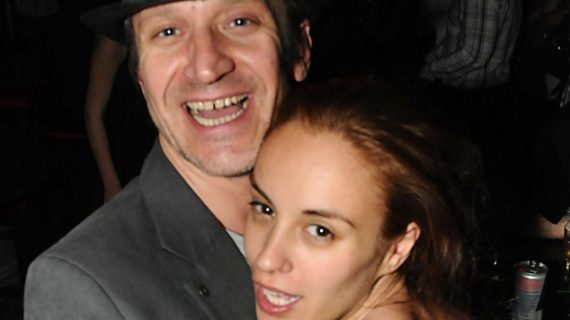 Радина Кърджилова призна: Деян Донков ме иска слаба! Ето до колко килограма се е стопила: