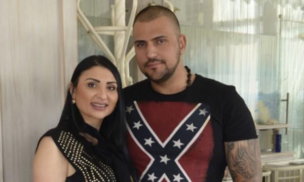 Арестуваха Гринго на Софи Маринова! Вижте колко години затвор го грозят: