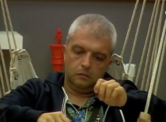 Катастрофа за Антон Стефанов! Миглена Ангелова му върна пръстена, зрителите го изгониха със срамно нисък процент!