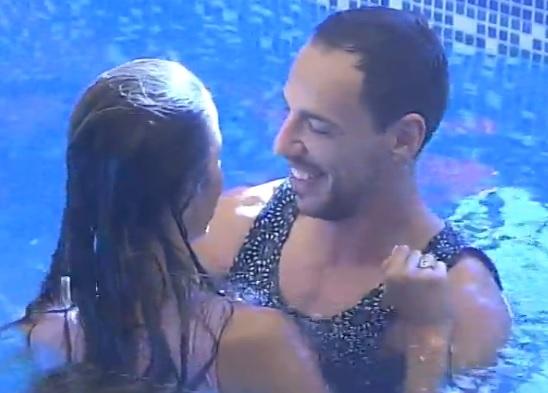 Ще се оженят ли наистина Алекс Богданска и Даниел Петканов? Виж Тук:
