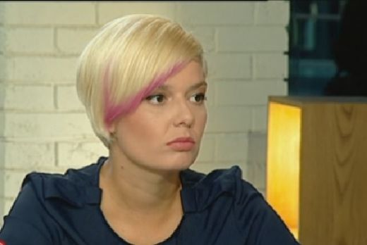 Алекс Сърчаджиева в шок заради Ласкин! Вижте какво се случи: