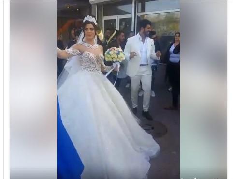 fiki-svatba