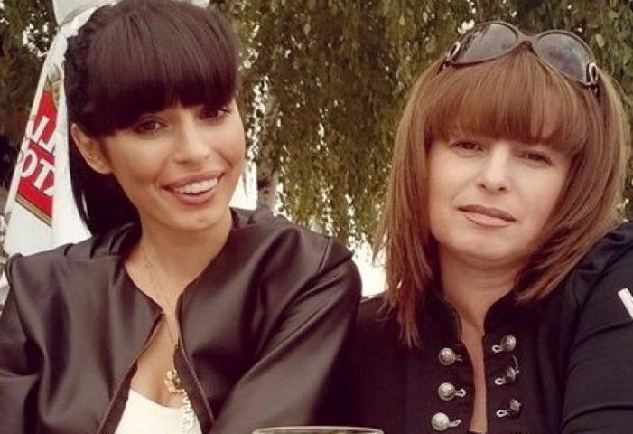 Майката на Миглена Каканашева срази Джулиaна Гaни заради грозната й лъжа! Ето как я подреди: