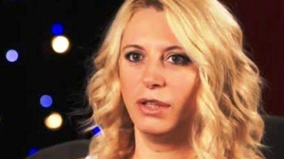 Ваня Щерева проплака от дъщеря си! Ето защо двете не се разбират: