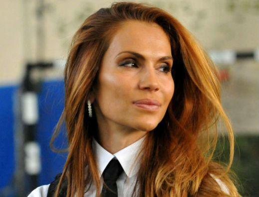 Ивайла Бакалова ужасена от новото си гадже! Ето на какъв се натресе: