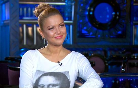 Фолк певицата Магда проговори за бившия си Красьо Черния! Ето какво разки: