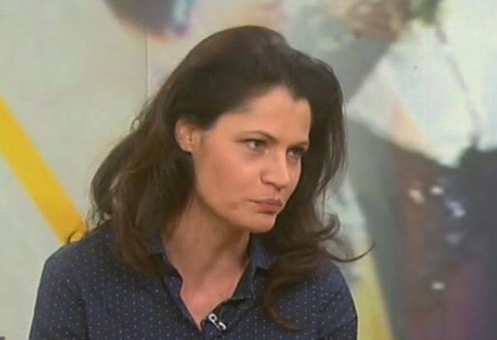 """Шефката на """"Мис България"""": Няма да покажа протоколите от гласуването на журито! + Какви небивалици още наприказва:"""