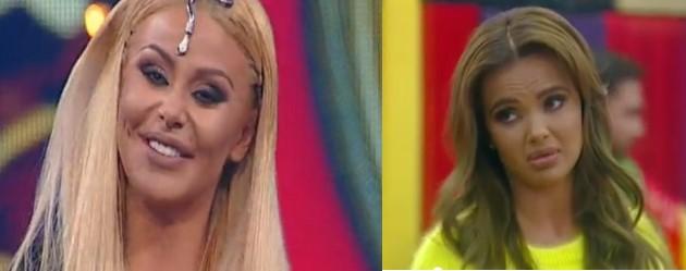 Мария бясна на Светлана Василева! Ето защо двете отново се сдавиха: