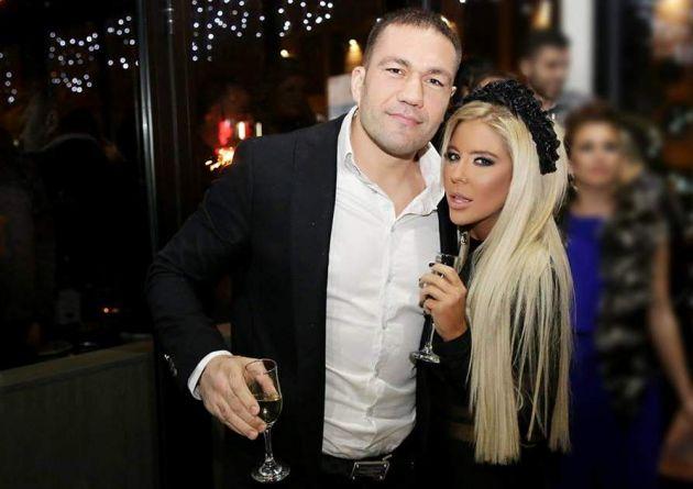Андреа разкри горчивата истина за връзката си с Кубрат Пулев! Виж Тук: