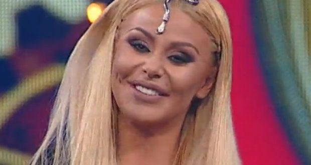 """Светлана Василева се изфука как я посрещнал Гущеров след """"Биг Брадър""""! Виж Тук:"""