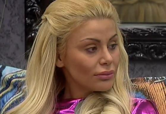 Драма! Светлана Василева напусна Християн Гущеров! Не иска да го вижда повече! Виж Тук: