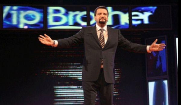 """Големият победител в """"Биг Брадър мост уонтед"""" е…"""