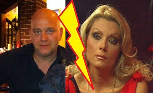 Ето каква е истинската причина за развода на Венета Райкова: