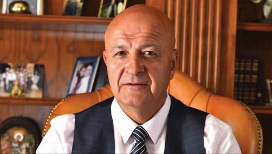 Ето какво тормозило бизнесменът Стефан Шарлопов преди внезапната му кончина: