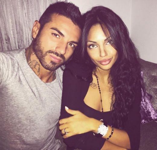 Благой Георгиев шокира с признание за брака си с Есмер! Виж Тук: