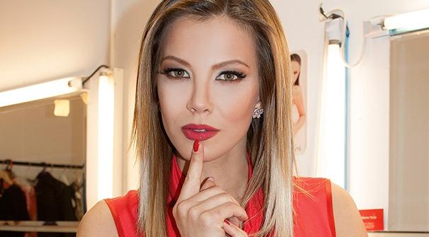 Емилия унизи Коко Динев пред цяла България! Ето как го направи: