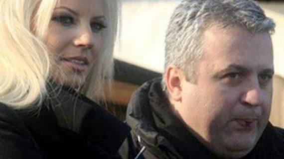 Шок! Милионерът на Емилия Башур стои зад бомбен атентат срещу Коко Динев