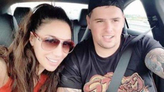 Мария Илиева с шокиращо признание за връзката с бащата на детето й! Виж Тук: