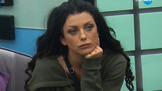 Емануела нареди брутално клана Диневи! Разкри защо бащата на Димитър Динев не я искал за снаха: