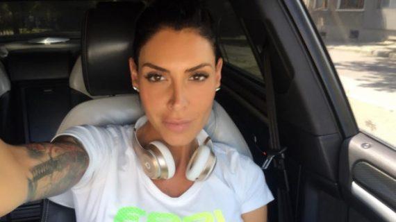 Миро наказа Златка Димитрова заради новото й гадже! Ето какво направи: