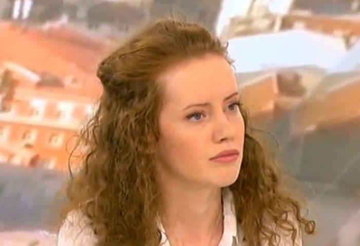 Кошмарна бременност беляза Гергана Малкоданска! Ето какво разкри синоптичката: