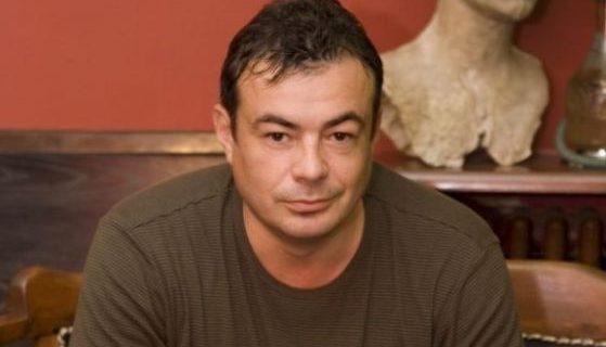 България скърби! Почина актьорът Иван Ласкин!