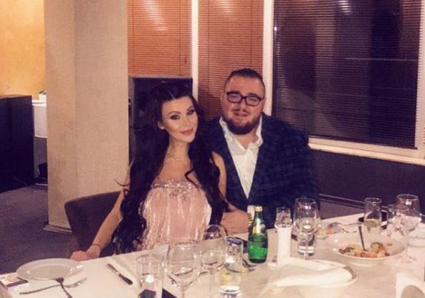 Светлана и Християн Гущерови станаха Родители! Но Щастието им бе помрачено от…