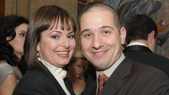 Бившият съпруг на Мариана Векилска: Самотен баща съм! Мариана не се интересува от сина ни!