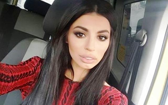 Прокуратурата отново Разследва Миглена Каканашева- Мегз! Причината е Шокираща!