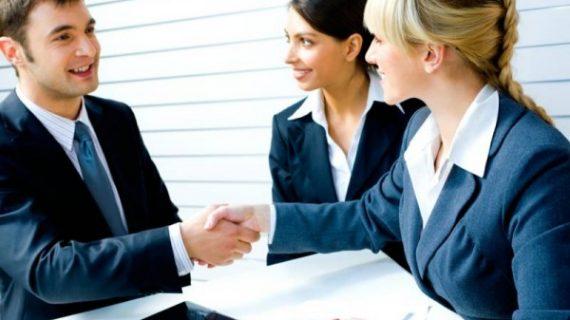 Търсите работа в Германия? От Promedica24 търсят вас